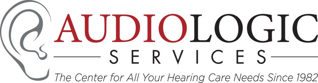 audiologic services logo (1)