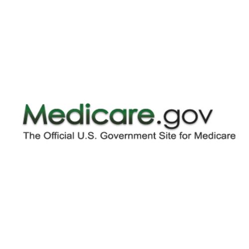 medicare hearing aid benefits (2)