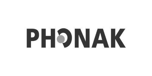 phonak hearing aids