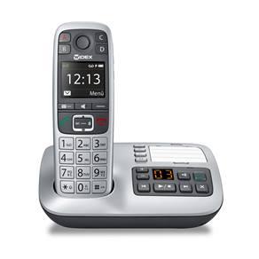 phone-dex-2