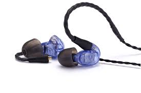 westone-in-ear-monitors-for-musicians