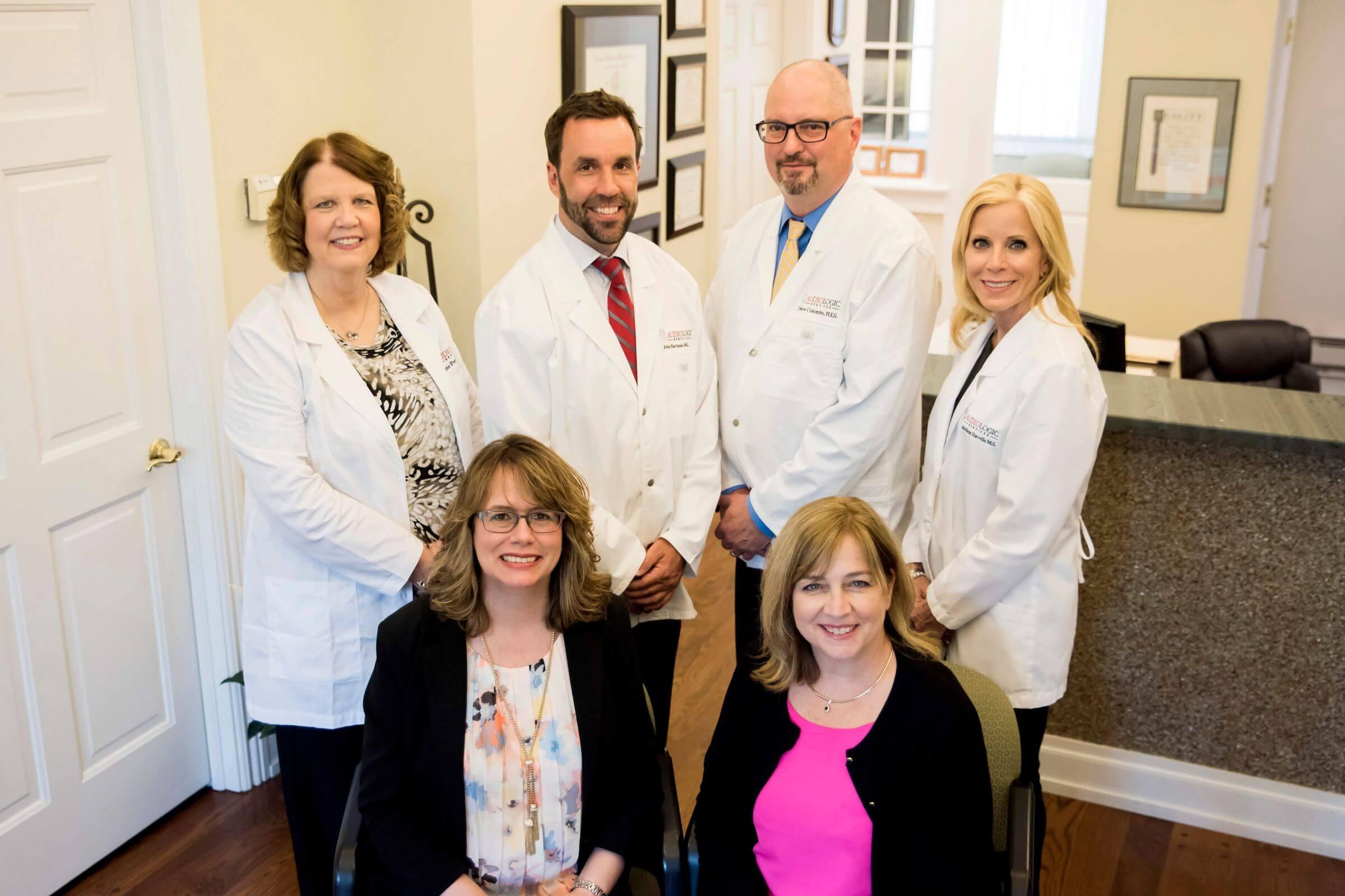 hearing aid doctors in glen ellyn (1)