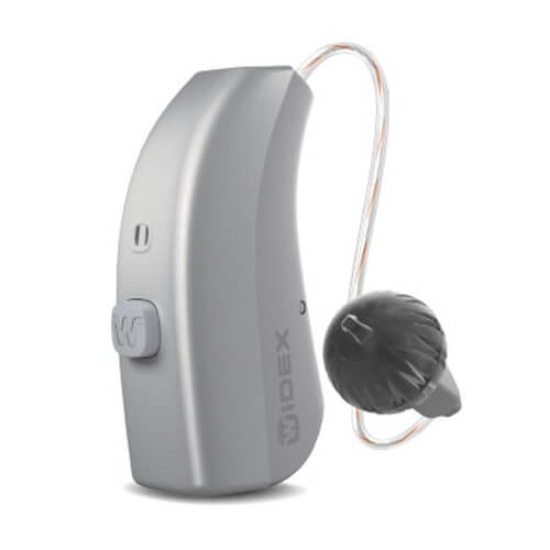 widex moment hearing aids